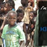 H3Mission Facebook Banner